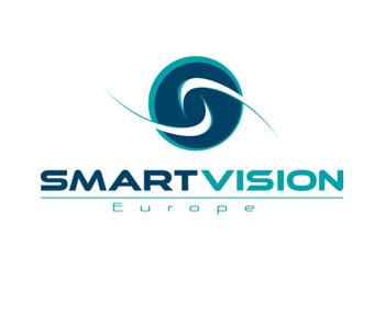 Smartvision