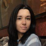 Alina Emelyanenko