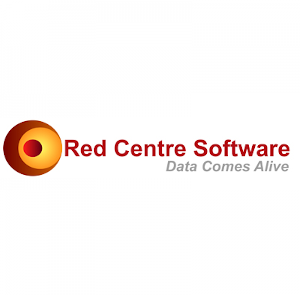Red Centre Software